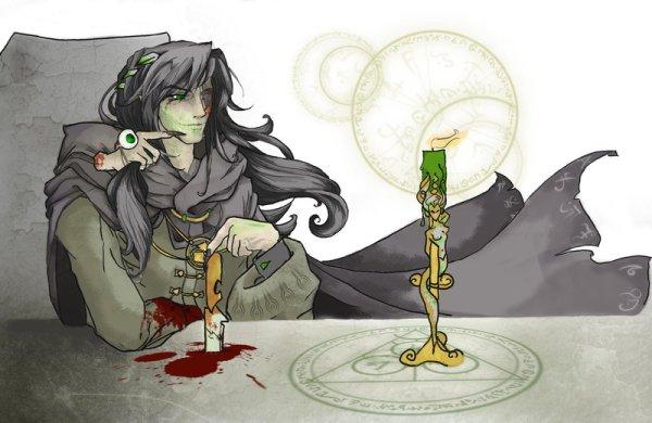 rutors_hand_ritual_by_karnadas-d5cczmk